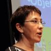 Maria Teresa Carceller