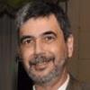 Danilo Ratto