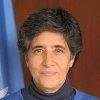 Josefina Maestu