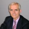 Adrián Baltanás