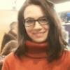 Isabel Caro-Patón