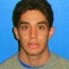 Marcos Cabrera