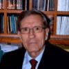 Antolín Aldonza