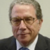 José Polimón