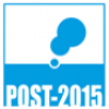 Plataforma de apoyo a la oficina ONU-Agua Post 2015