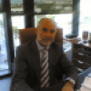 Juan Francisco AMil  MIGUEZ