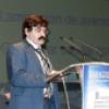 Raimundo J. Lafuente