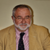 José María Santafé