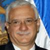 Juan Daniel Alemán Gurdián