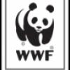WWF España