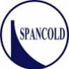Spancold