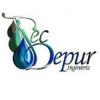 TecDepur