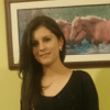 Carlita Moreno