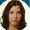 Ana Belén Aranda Rojas