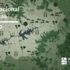 Uruguay anuncia presentación Plan Nacional Aguas
