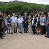 espacio natural Lagunas Ruidera contará Plan Recuperación