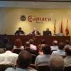 Consejo Agua informa favorablemente nuevo Plan Hidrológico Segura