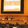 ¿Cómo afecta cambio climático al medio marino español?