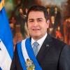 presidente Honduras declara alerta 13 departamentos país sequía