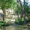 Avanza proyecto LIFE Trivers mejora gestión ríos temporales