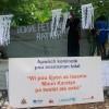 Saneamiento Total: Así ha logrado Haití reducir infecciones transmitidas agua