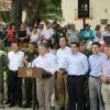 Niño pasa moderado fuerte: Santos pide colombianos que ahorren agua y energía