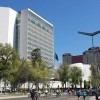 Conagua anuncia periodo sequía México