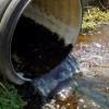 contaminación agua, tres temas ambientales que más preocupan españoles
