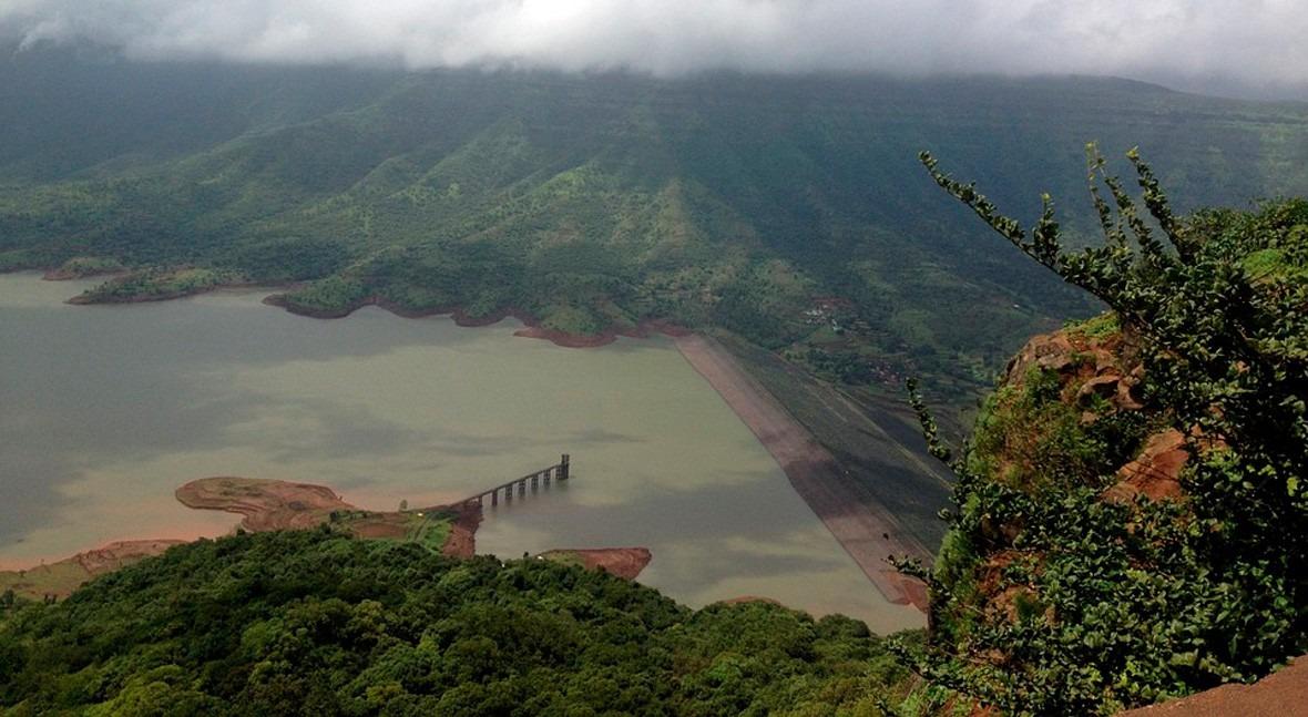 defensa agua (y medio ambiente), profesión alto riesgo