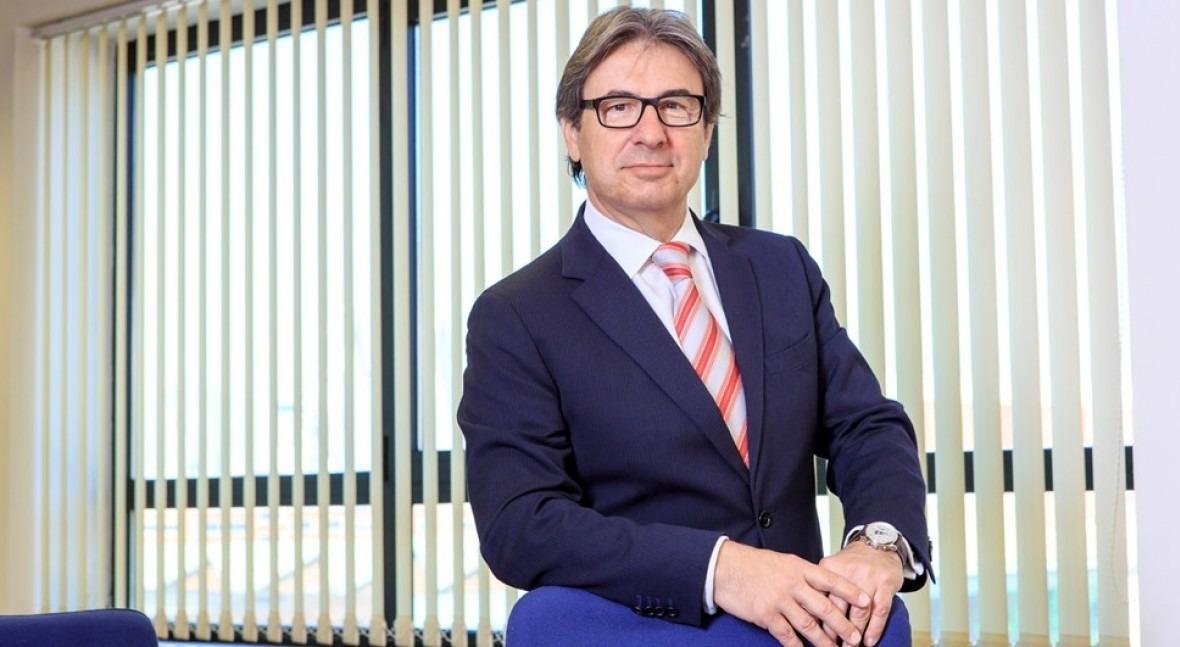 Haciendo negocios Latinoamérica Ignacio San Martín