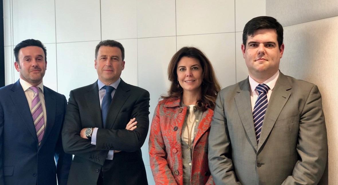 iAgua y IDA se alían cubrir Conferencia Internacional Reutilización Valencia