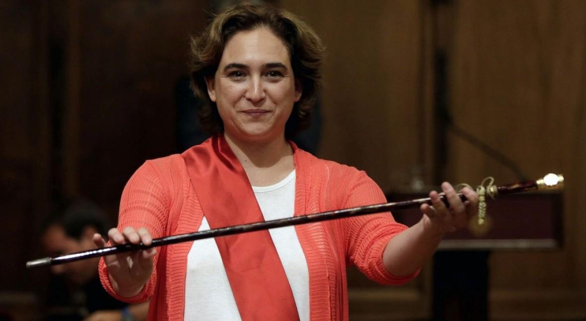 servicios jurídicos Ayuntamiento Barcelona aseguran que Agbar actuó contrato