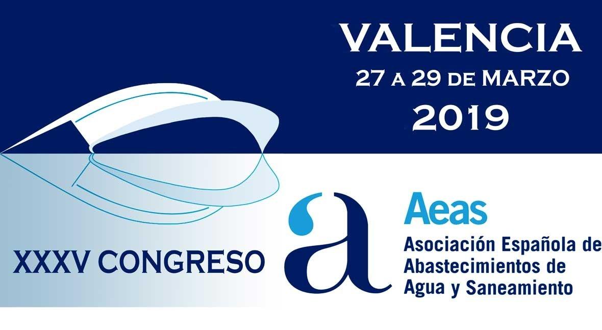 Últimos días presentación candidaturas IV Premio Periodismo AEAS