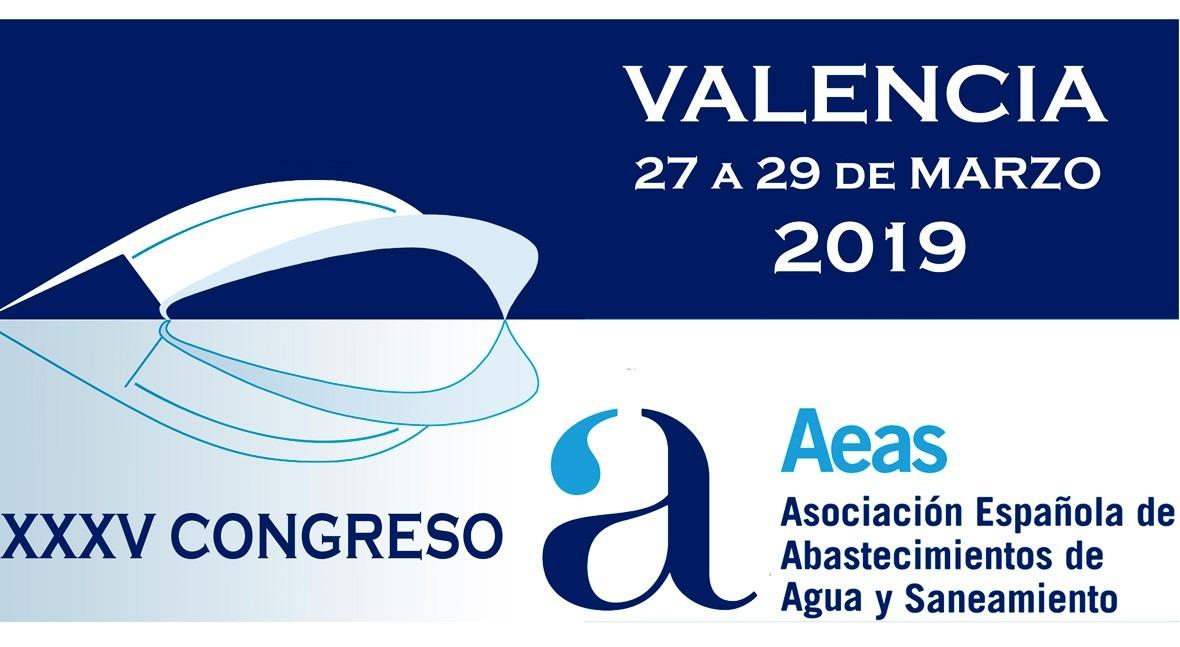 Sewervac Ibérica estuvo presente XXXV Congreso AEAS