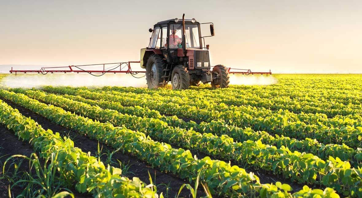 Agrology (SUEZ) y CRR Segarra – Garrigues apuestan digitalización agricultura