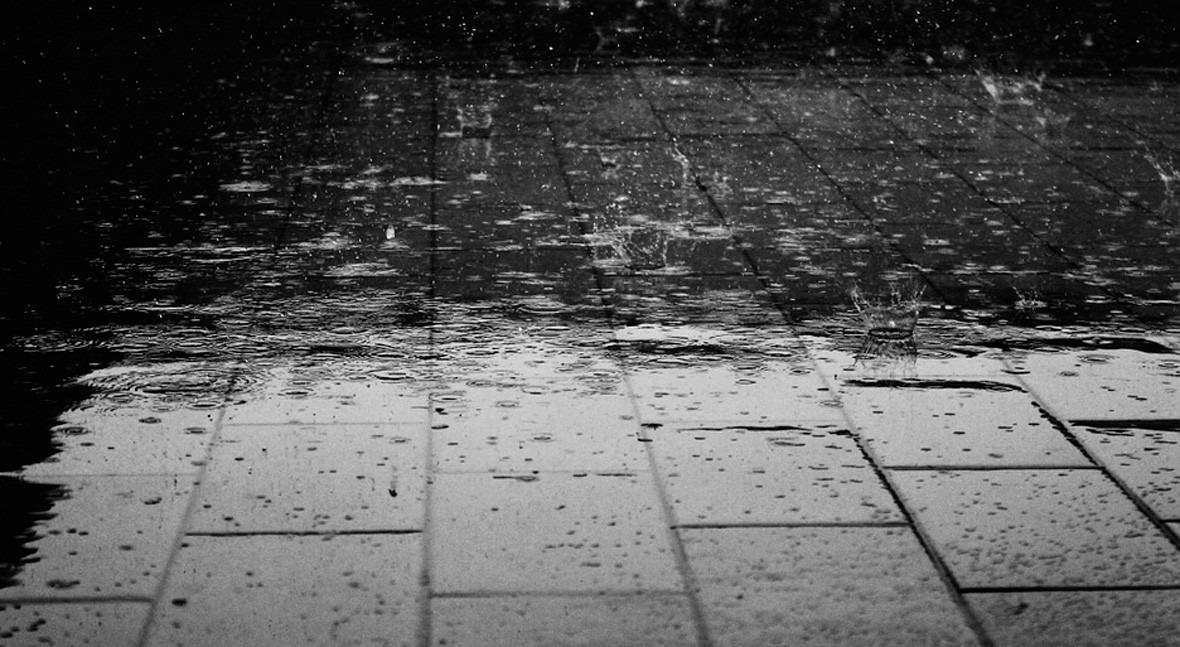 Aquadvanced Urban Drainage, solución SUEZ gestionar red alcantarillado y lluvias