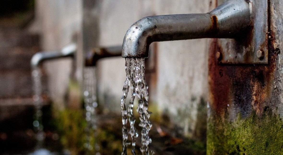 Nuevas herramientas gestión recursos hídricos basadas modelos hidroeconómicos