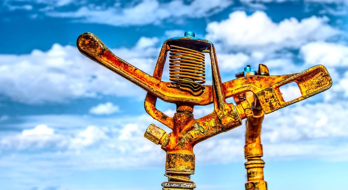 Consideraciones reutilización aguas nuevo plan MITECO