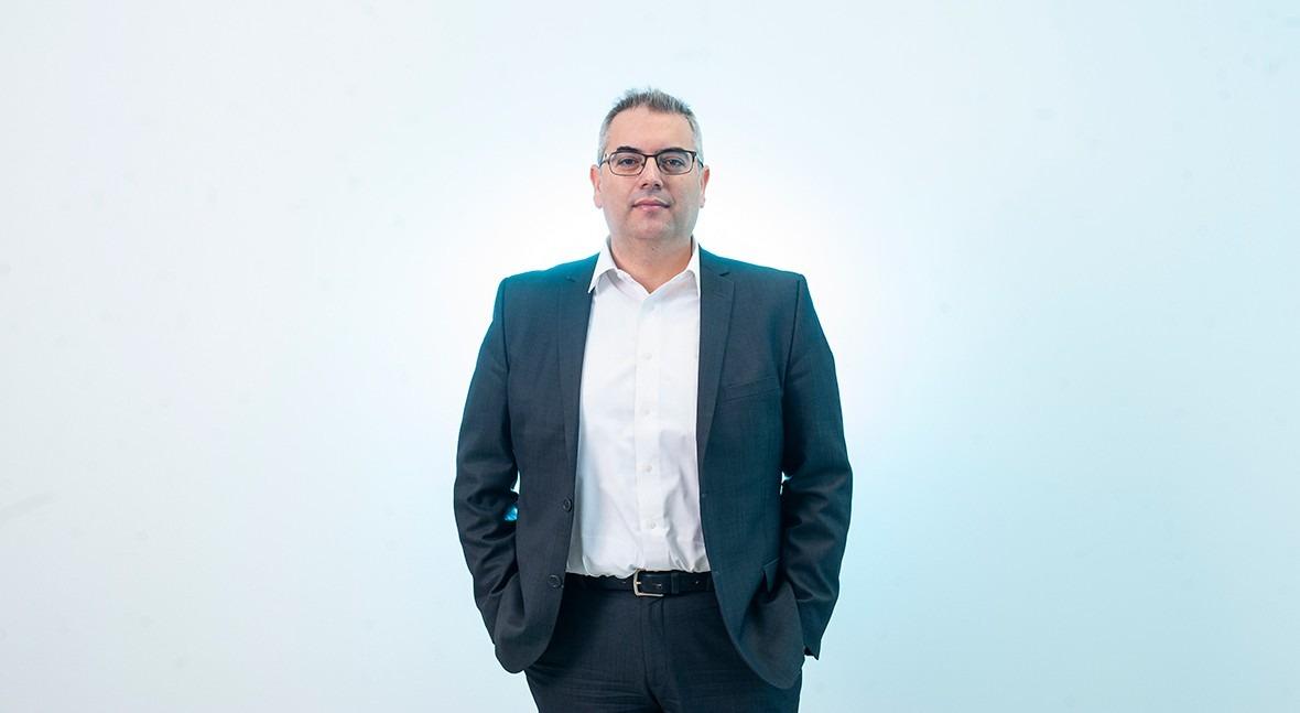 """Amit Horman (Miya): """"No anticipamos impacto significativo industria largo plazo"""""""