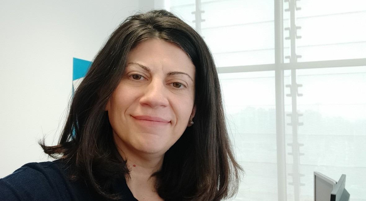 """Ana Montero (SEAS): """" mayoría redes agua actuales necesitan renovación"""""""