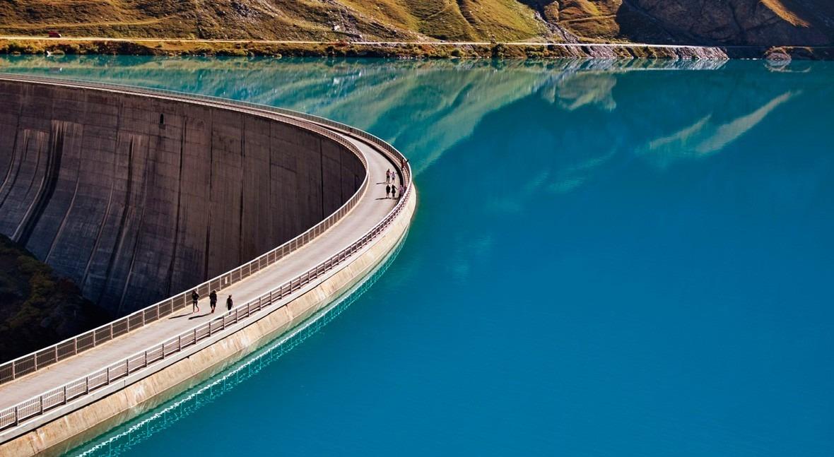 GoHub busca posicionar Andalucía como hub internacional agua gestión emergencias