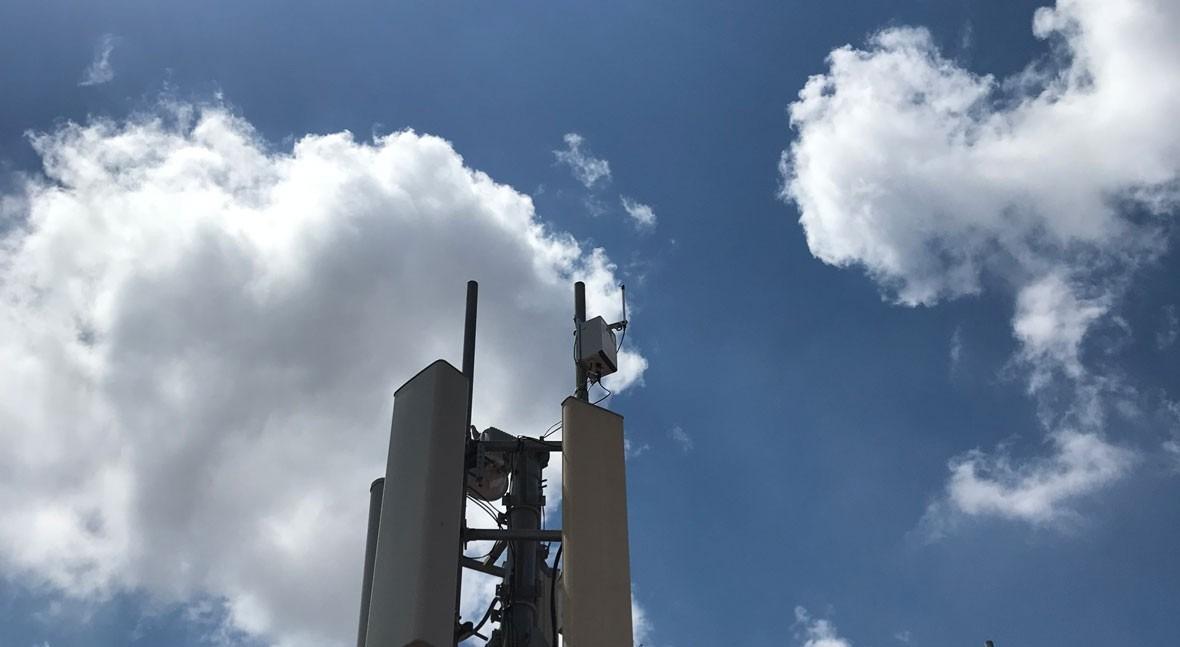Adesal Telecom acelera despliegue telelectura mejorar control consumo agua