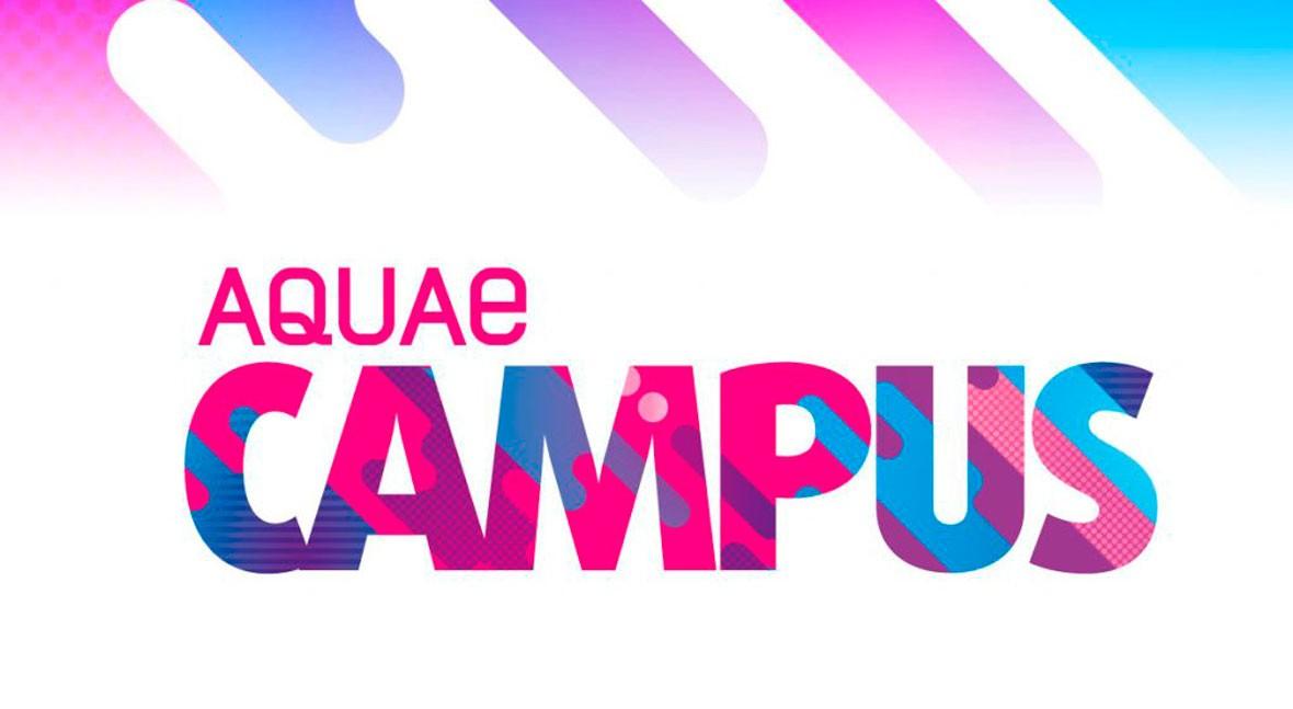 Fundación Aquae lanza IV convocatoria Premios Aquae Campus 2017