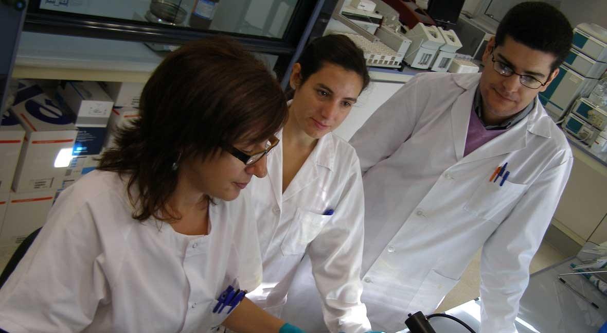 nuevos certificados AENOR avalan calidad gestión servicio Aguas Oviedo