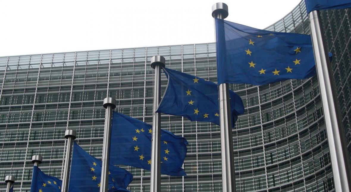 Publicado nuevo informe técnico normativa UE relativa eficiencia bombas