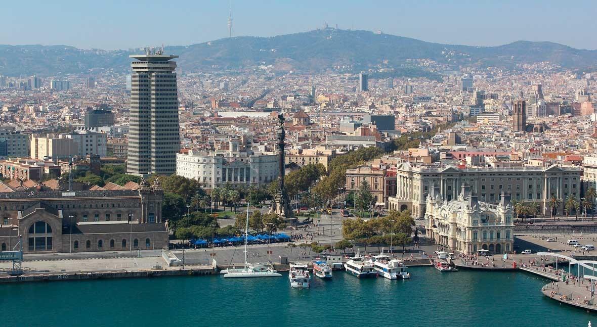 Cataluña presentará Acciona tercera propuesta resolución contrato ATLL