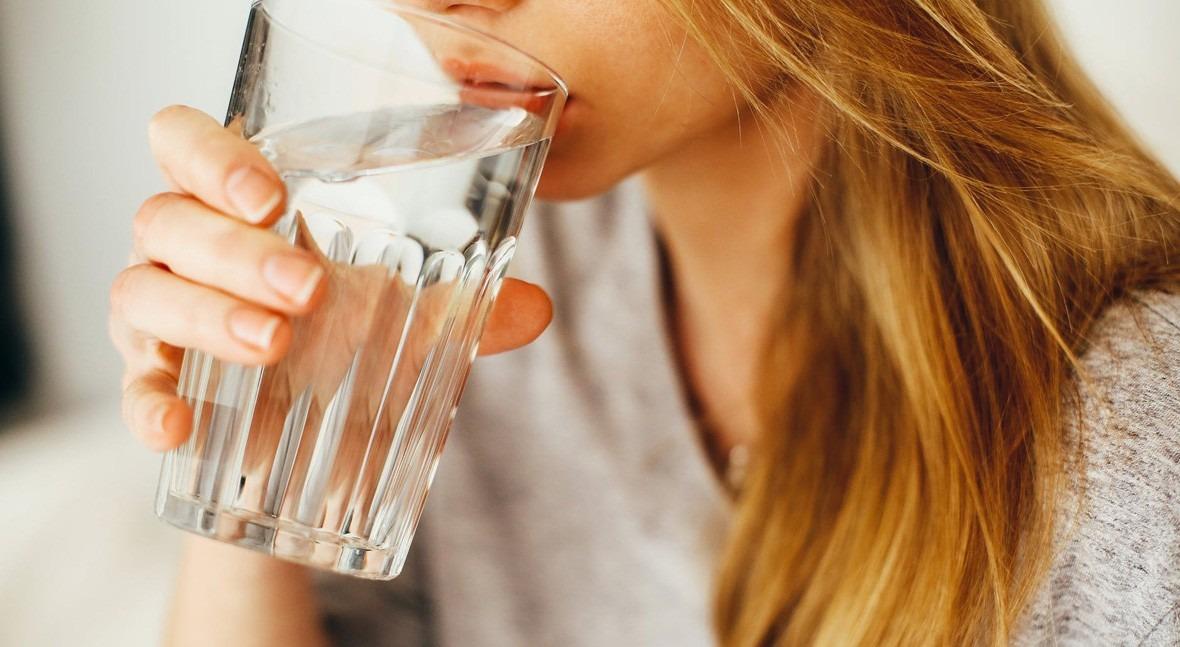 Gestión agua urbana (II): mecanismos acción social y derecho humano al agua