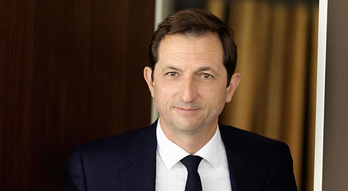 Amber Capital recomienda Suez desprenderse Agbar