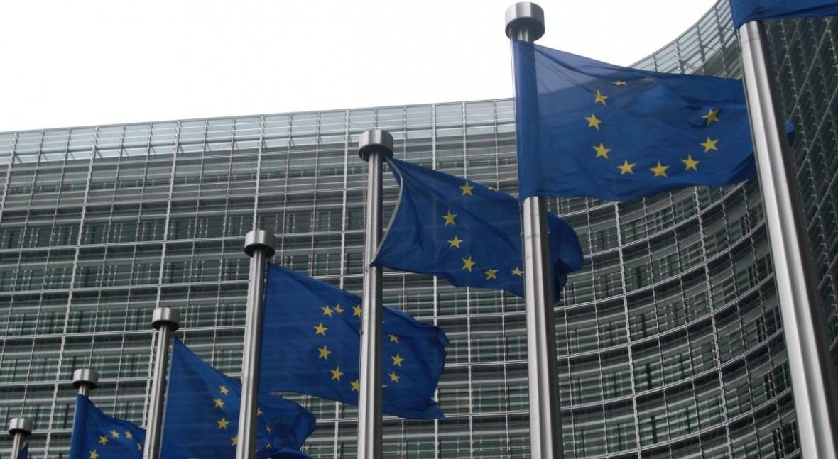 Bruselas pide explicaciones al Gobierno español uso fondos comunitarios Acuamed