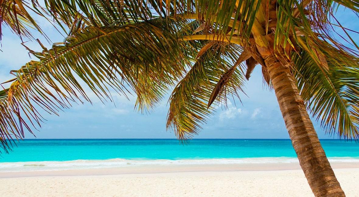 bombas APP Danfoss modernizan proceso ósmosis inversa plantas todo Caribe